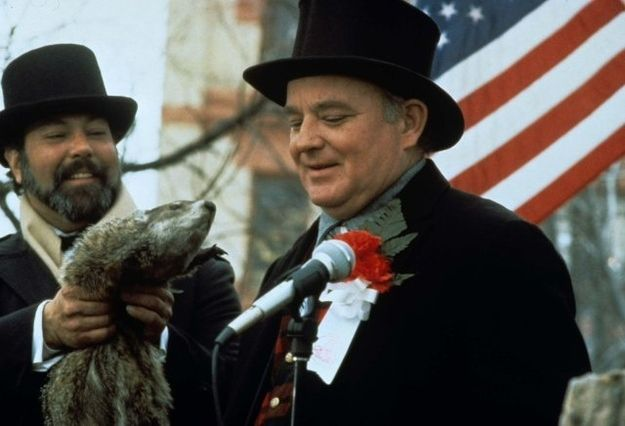 Because his brother is also awesome  | 53 Reasons To Go Batshit Over The Birth Of Bill Murray