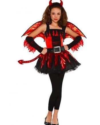 teenage halloween costumes for boys u0026 girls scary halloween u0026 outrageous halloween costumes for teenage halloween parties u0026 events