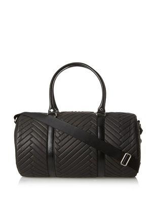 -52,400% OFF Cerruti 1881 Men's Arizona Duffel Bag (Nero)