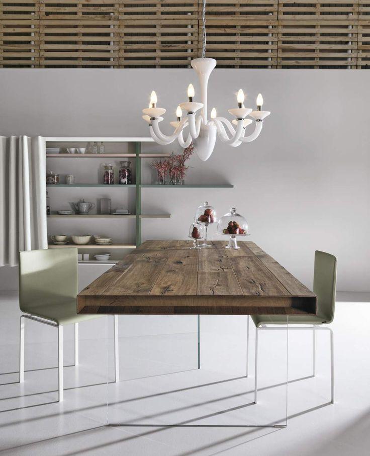 Air #Table °°° #interiordesign LAGO