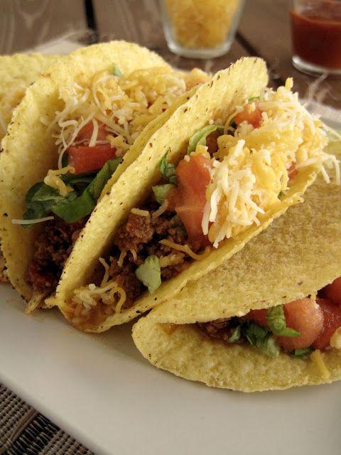 Μετά την ελληνική, η αγαπημένη μου κουζίνα είναι η μεξικάνικη. Έχει κάτι το έντονα χαλαρό και ανεπιτήδευτο. Είναι πικάντικη και σπιρτόζικη, παιχνιδιάρα και