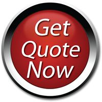 #car_insurance,  #progressive_car_insurance, progressive auto insurance.  #auto_insurance,  #car_insurance_quotes,  #auto_insurance_quotes,  #cheap_car_insurance,  #cheap_auto_insurance,  #auto_insurance_Quotes,
