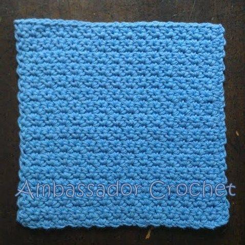 15 besten Crochet Bilder auf Pinterest