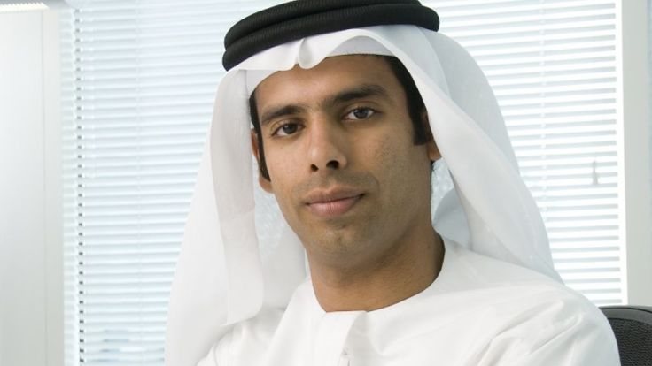 Khalid Al Tayer (United Arab Emirates) Chief Executive Retail, Al Tayer Group - The executive manages retail operations for luxury brands like Balenciaga and upmarket retailers like Harvey Nichols in the UAE. 2013 | 2014 | 2015