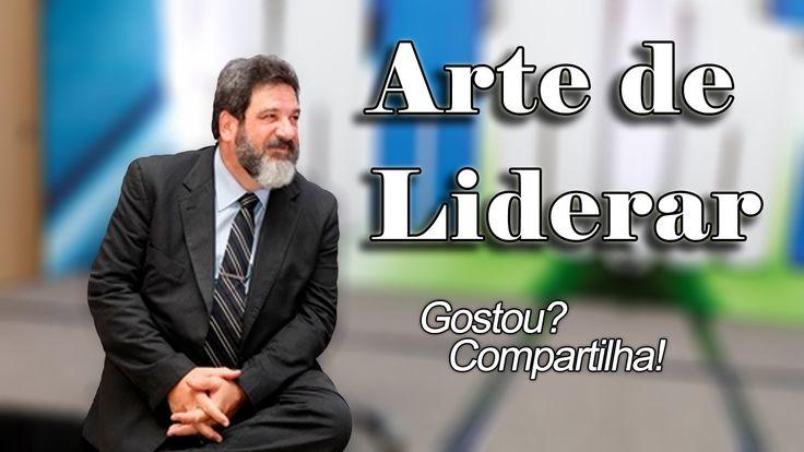 """""""A um chefe você obedece, um líder você segue, procura e admira"""", diz Mario Sergio Cortella Professor e filósofo atraiu a atenção com a palestra 'A arte de l..."""