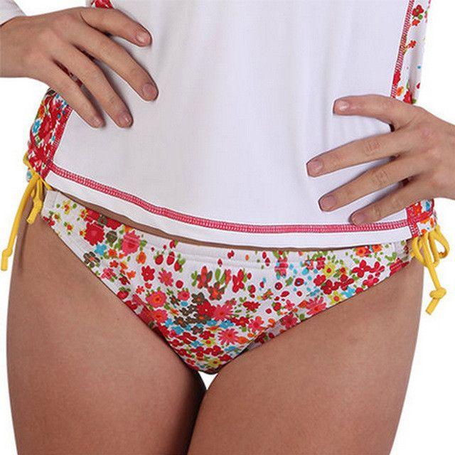 SBART New Arrival Shorts Women Low Waist Floal Print Womens Pantalones Cortos Mujer XS S M L Hot Summer Style