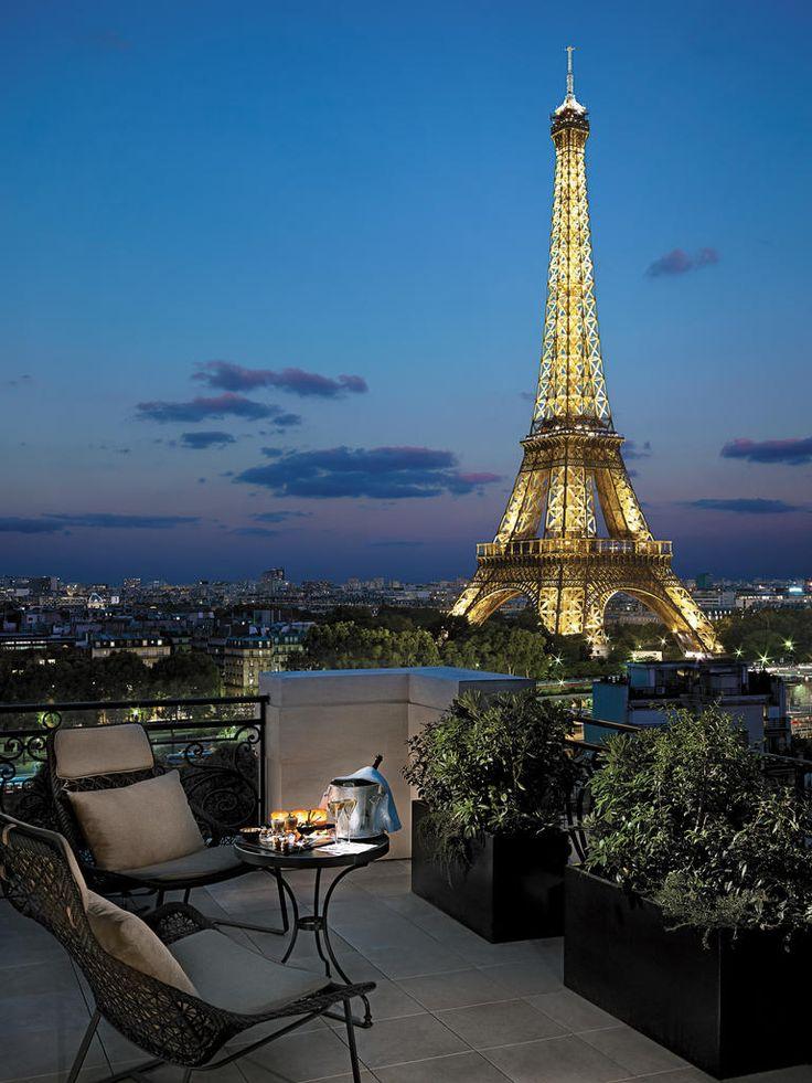 Best Honeymoons Images On Pinterest Honeymoon Ideas Travel - 10 romantic and luxurious honeymoon destinations