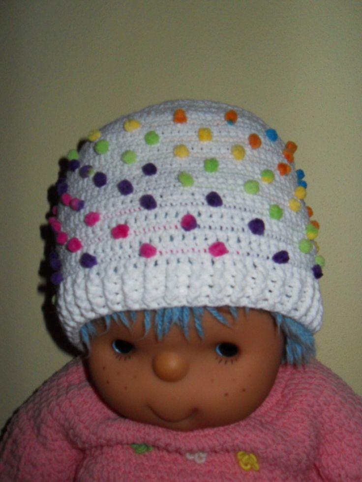 čepice - cap