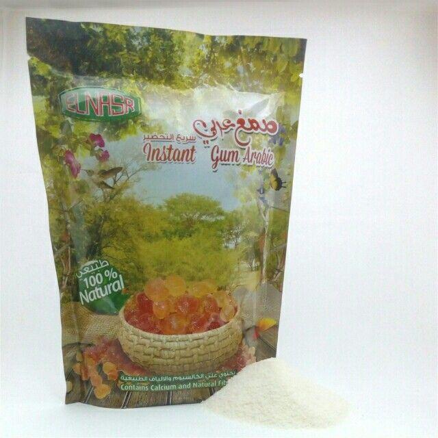 Check out Gum Arabic Powder for RM 16.00. Get it on Shopee now!  . http://shopee.com.my/orangeshinesquare/132973922. . WhatsApp : 012-324 9248 (Safwan) . #produkkecantikan #malaysia #kesihatan #supplements #aprikot #testimoni #igmalaysia #onlineshop #murah #murahmeriah #malaysiaonlineshop #jual #produk #herba #kecantikan #shop #shopping #buy #sell #health #beauty #products #onlinestore #orangeshinesquare