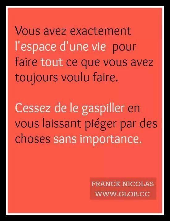 #quote #positive #citations #texte #life #bonheur #post #love #amour #thinking