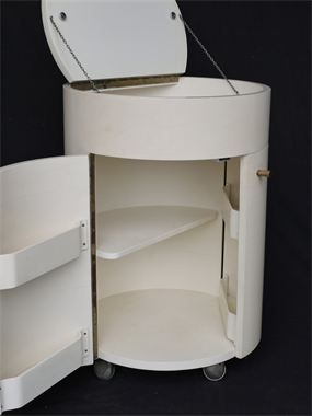 P1070362 metz & co plywood vanity cabinet berkovich isokon modernist art deco