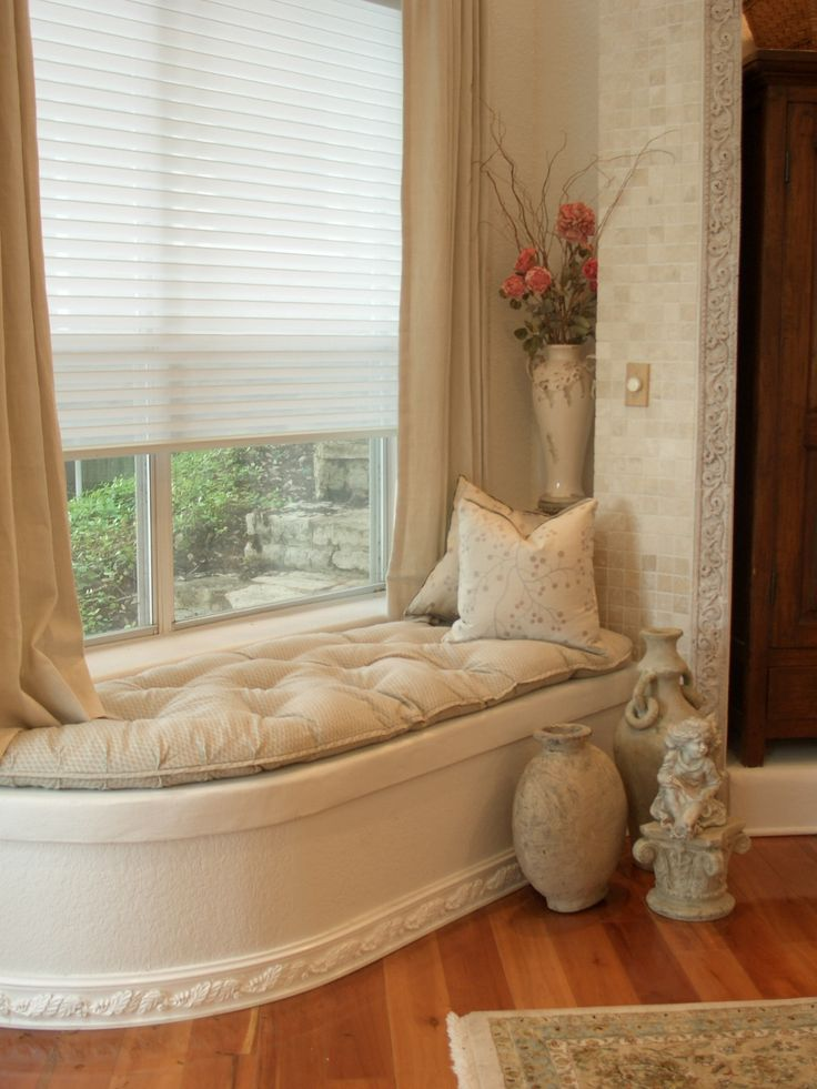 Superb 183 Best Window Seat U0026 Nook Ideas Images On Pinterest | Architecture, Home  And Live