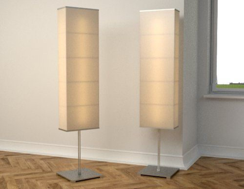 110 best images about time travel short film look book on pinterest aliens floor lamps and - Paper floor lamp ikea ...