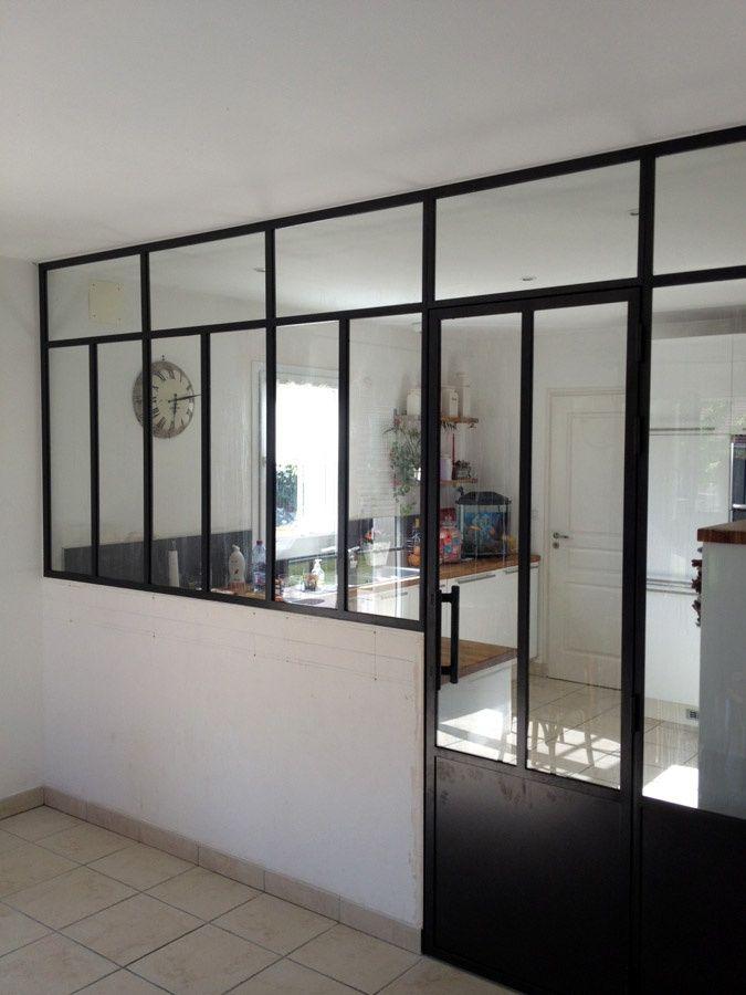 Image result for habitacion con pared de vidrio