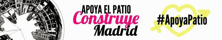#AGENDA #ALTERNATIVA DE LUCHA Y #REIVINDICACIONES EN #MADRID