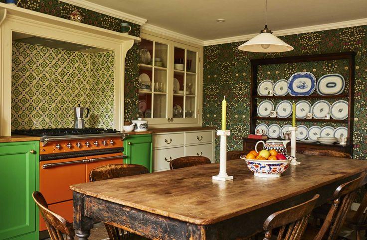 Best Image Result For Ben Pentreath Kitchen Georgian Homes 400 x 300