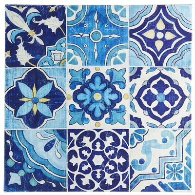 101 Best Designs Patterns And Motifs Images On Pinterest