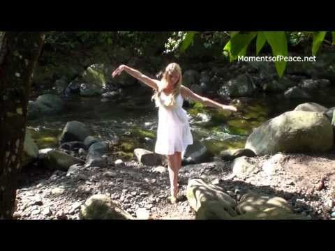 Calm Music : Most Relaxing Music, New Age for Meditation,Yoga,Massage & Deep Sleep N°34 > Ruhige Musik : Tiefschlaf N ° 34