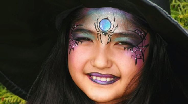 25 best ideas about maquillage sorciere on pinterest for Comidee maquillage halloween adulte