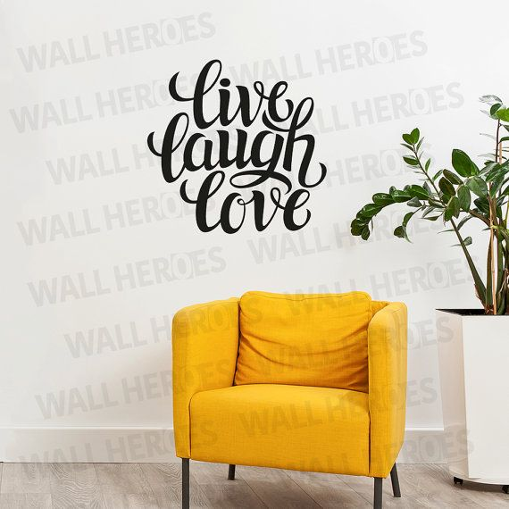 94 best Decals / Quotes images on Pinterest | Family wall, Quote ...