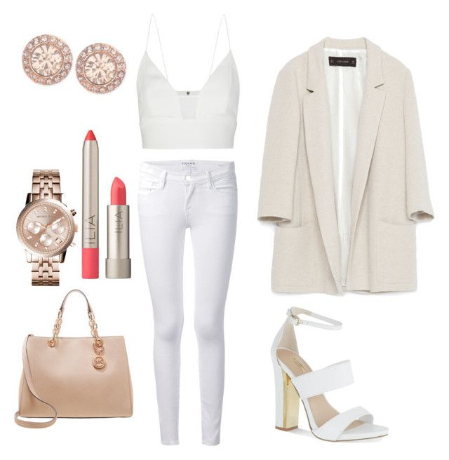 """Untitled #9"" by joyce-tan99 on Polyvore"