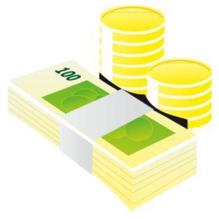 Každou chvíli některý z uživatelů ABRA FlexiBee řeší, že mu nesouhlasí bankovní nebo pokladní kniha na stav z účetnictví nebo papírový výpis. Chcete vědět, jak tyto dva výstupy fungují a jak se vyhnout problémům?