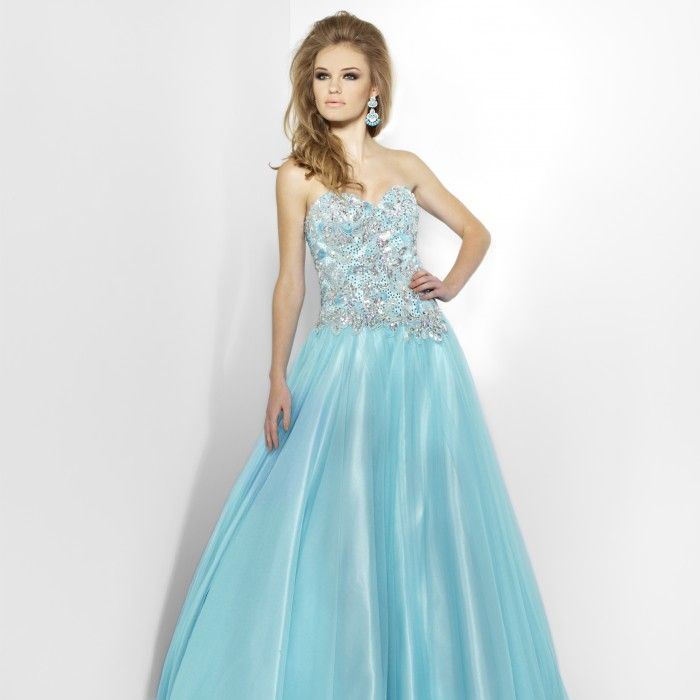 Prom Dresses Riva 12