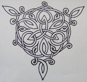 Google Image Result for http://th03.deviantart.net/fs19/300W/i/2007/266/6/d/Celtic_Knot_by_Geologist.jpg