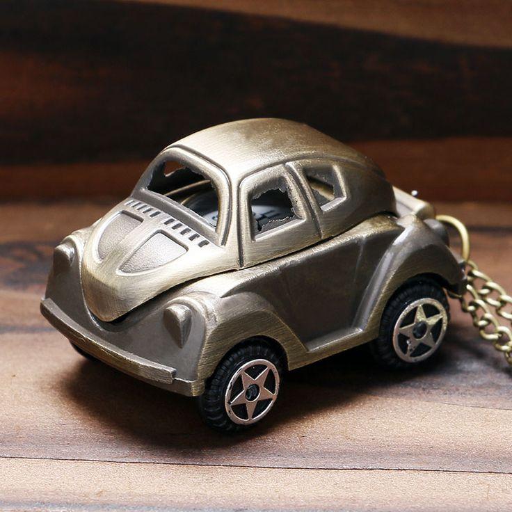 $2.81 (Buy here: https://alitems.com/g/1e8d114494ebda23ff8b16525dc3e8/?i=5&ulp=https%3A%2F%2Fwww.aliexpress.com%2Fitem%2FNew-Fashion-Vintage-Bronze-Punk-Steampunk-Quartz-Pocket-Watch-Cute-Lovely-Car-Auto-Pendant-Chain-Necklace%2F32249510869.html ) New Fashion Vintage Bronze Punk Steampunk Quartz Pocket Watch Cute Lovely Car Auto Pendant Chain Necklace Clock for just $2.81