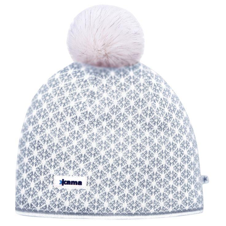 A59 Hat, Kama | Hudy.cz
