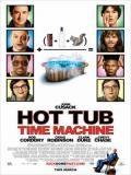 tub time machine free megashare