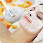 Face pack for glowing skin at home – Best facepacks for glowing skin