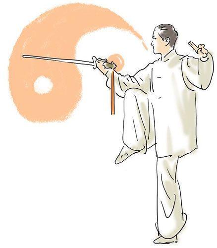 jian shu syracuse acupuncture benefits - photo#7