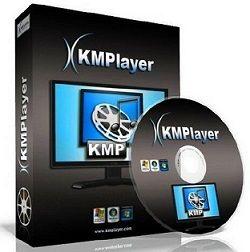 thekmplayer4