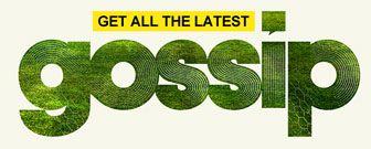 Soccer Gossip
