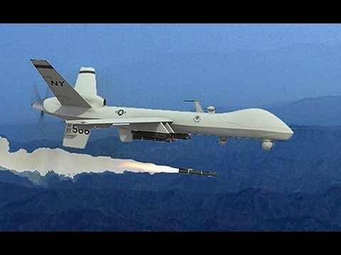 Predator Drone Missile Kids Are Real Wonders And Gift Of Life This Is Lovely