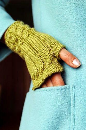 aufildesenvies: Modèles de tricot