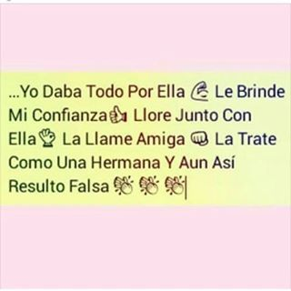 Frases Perfectas @frases_perfectas15 Instagram profile - Pikore