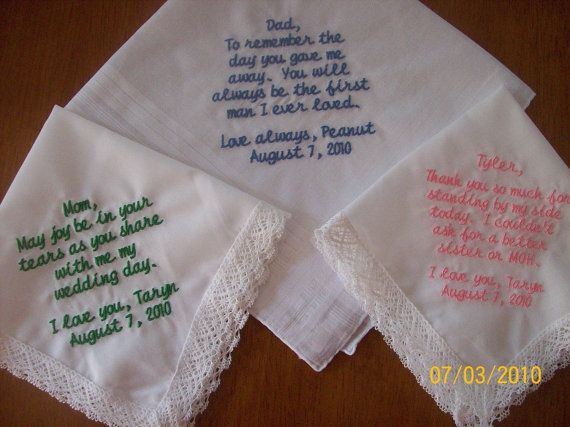 Cool Wedding Gift For Sister : Sister Wedding Gifts on Pinterest Wedding gift for sister, Wedding ...