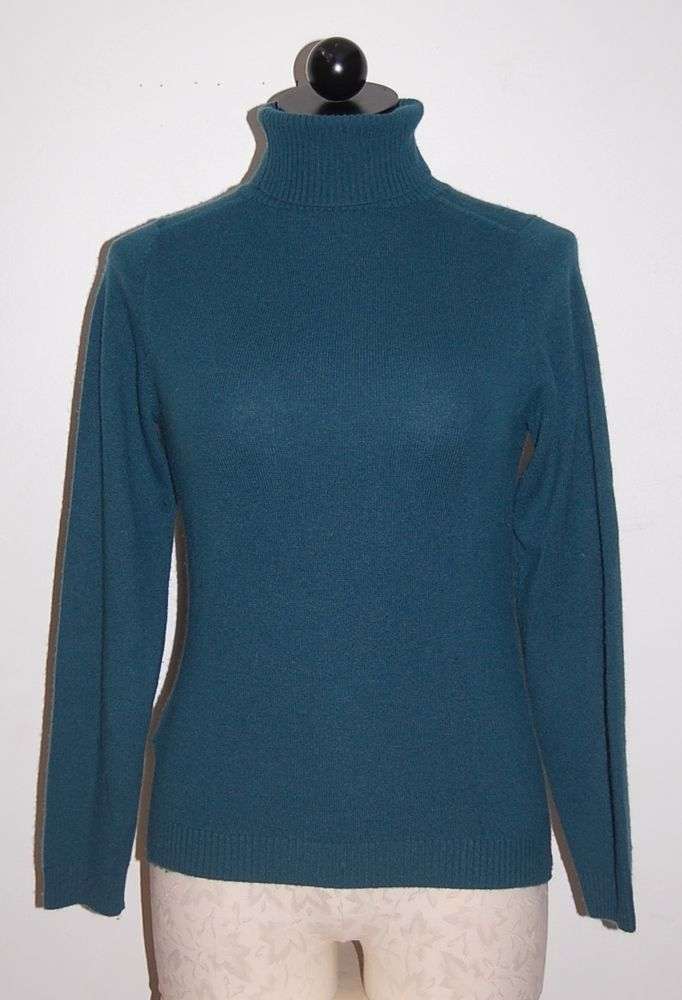 59 best cashmere sweater - turtleneck images on Pinterest ...