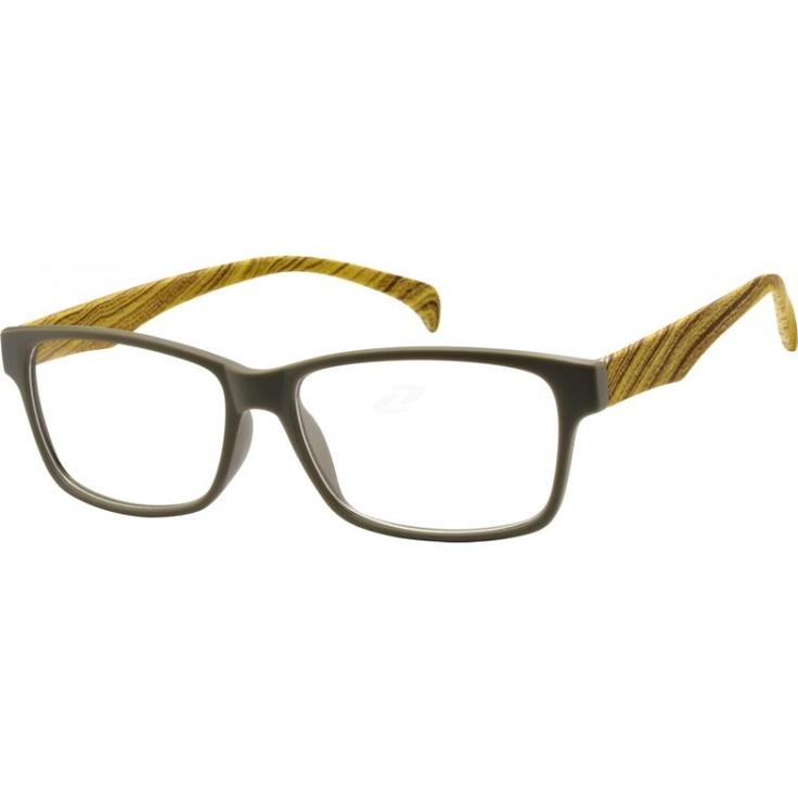 Zenni Optical Oversized Glasses : 1000+ images about Zenni Opticalz on Pinterest Optical ...