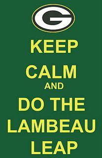 GBP: Go Pack Go, Packers Baby, Greenbay Packers, Keep Calm, Team, Green Bay Packers, Lambeau Leap, Packer Backer