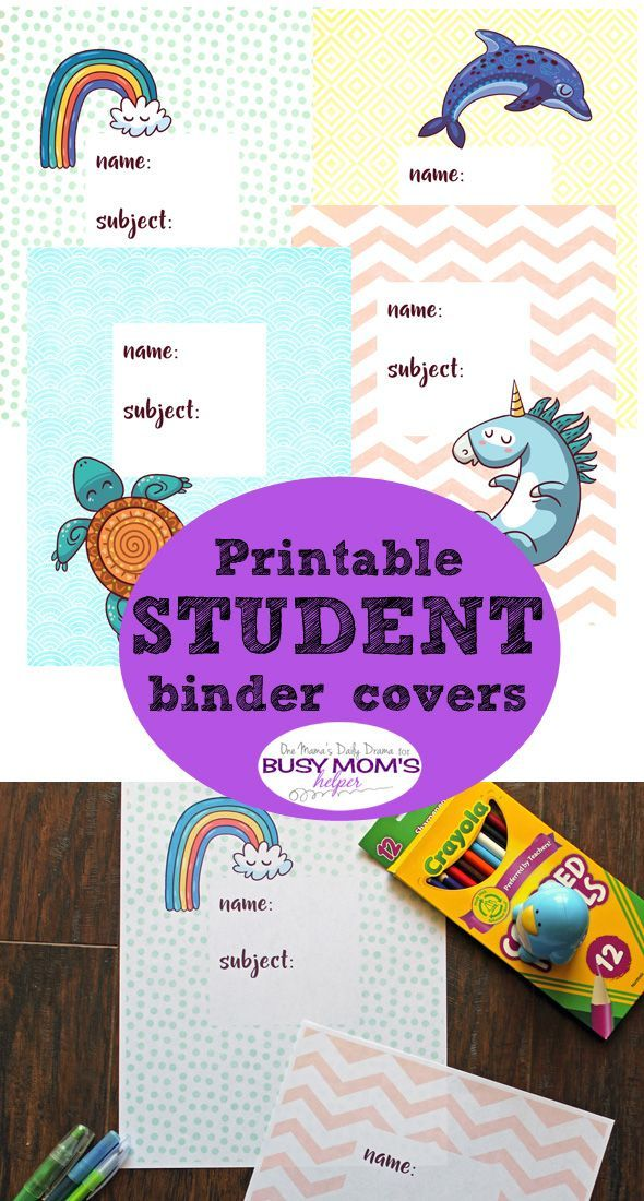 67 best Free Student Planners too images by Tinas Dynamic Homeschool