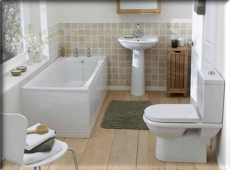 17 best bathroom ideas photo gallery on pinterest for Bathroom ideas photo gallery