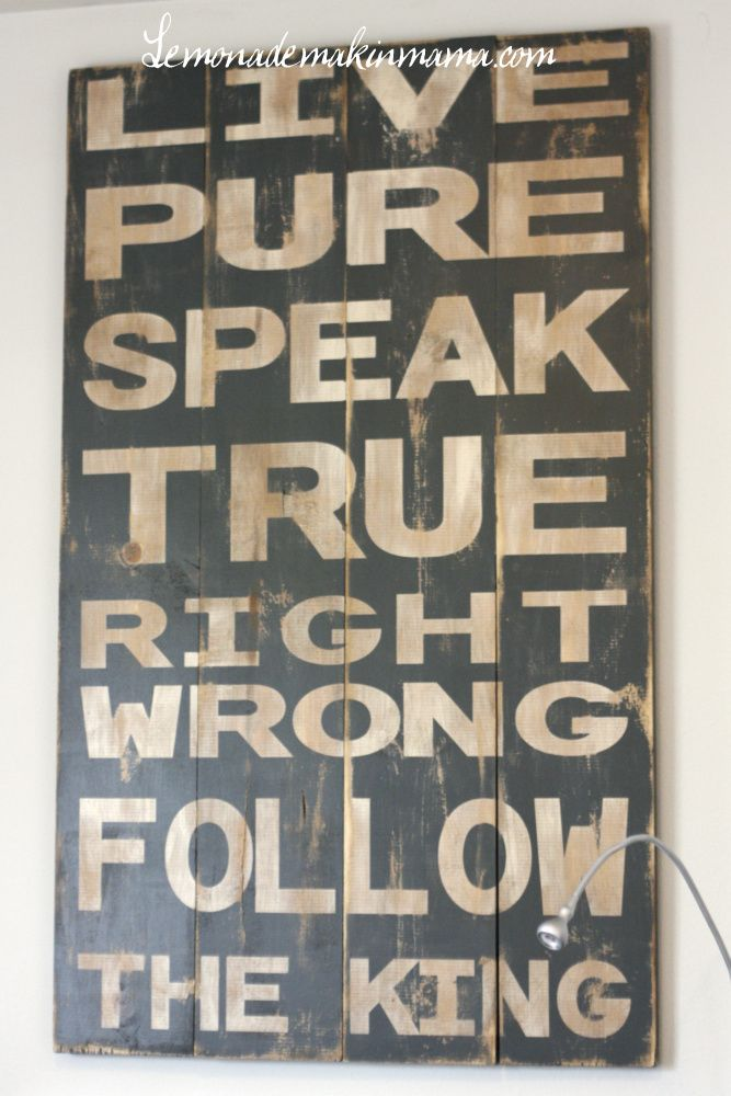 New art piece for my office...I think so!: Porches Signs, Boys Or Girls, Boys Rooms, Girls Quotes, Boy Rooms, Diy Crafty Things, Girls Rooms, Art Pieces, Girl Rooms