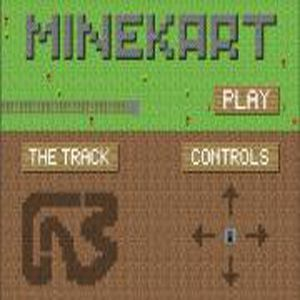 maxresdefault Pay Minecraft Games Online - No Download