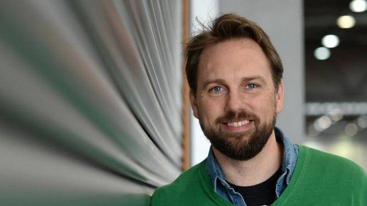 Neue Nachricht: 4 geben alles!: Steven Gätjen bekommt neue ZDF-Show - http://ift.tt/2df826b #news