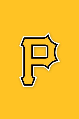 49 Best Pittsburgh Pirates Baseball Images On Pinterest Pittsburgh