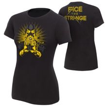WWE Official Gold & Stardust Merchandise | WWEShop.com