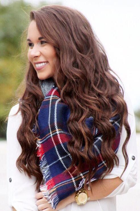 https://www.aliexpress.com/store/product/Brazilian-Virgin-Hair-Body-Wave-4-Bundles-Dark-Brown-Human-Hair-Weaves-4-Medium-Brown-Hair/342377_32740674571.html